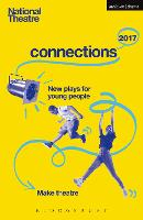 National Theatre Connections 2017:...