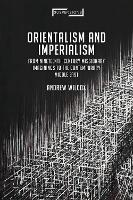 Orientalism and Imperialism: From...