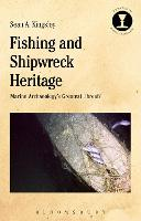 Fishing and Shipwreck Heritage: ...