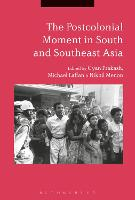 The Postcolonial Moment in South and...