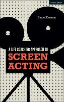 A Life-coaching Approach to Screen...