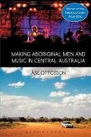Making Aboriginal Men and Music in...