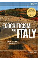 Ecocriticism and Italy: Ecology,...
