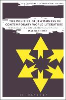 The Politics of Jewishness in...