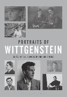 Portraits of Wittgenstein: Abridged...