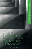 Advances in Experimental Philosophy...