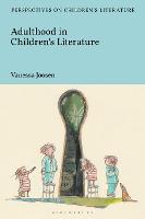 Adulthood in Children's Literature