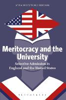 Meritocracy and the University:...