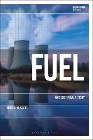 Fuel: An Ecocritical History