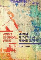 Women's Experimental Writing: ...