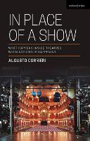 In Place of a Show: What Happens...