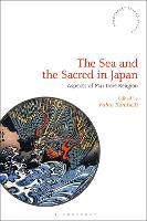 The Sea and the Sacred in Japan:...