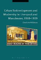 Urban Redevelopment and Modernity in...