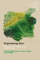 Engineering Asia: Technology, ...