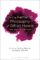 On the Feminist Philosophy of Gillian...