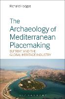 The Archaeology of Mediterranean...