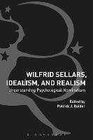 Wilfrid Sellars, Idealism, and...