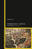 Experiencing Hektor: Character in the...