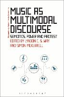 Music as Multimodal Discourse:...