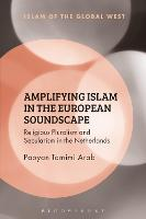 Amplifying Islam in the European...