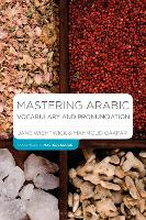 Mastering Arabic Vocabulary and...