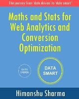 Maths and Stats for Web Analytics and...
