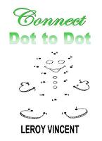 Connect Dot to Dot
