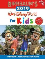 Birnbaum's 2019 Walt Disney World For...