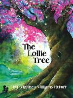 The Lollie Tree