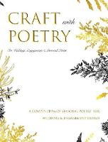 Craft with Poetry - For Weddings,...