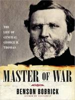 Master of War: The Life of General...