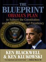 The Blueprint: Obama's Plan to ...