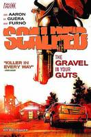 Scalped: Volume 4: Gravel in Your Guts
