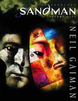 Absolute Sandman: Vol 05