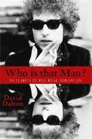 Who is That Man?: In Search of the...