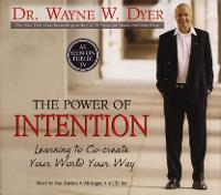 The Power of Intention: Learning to...