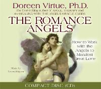 The Romance Angels: How to Work with...