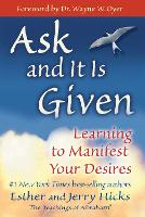 Ask and it is Given: Learning to...