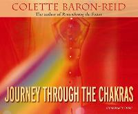 Journey Through the Chakras