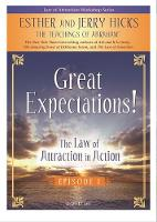 The Law of Attraction in Action:...