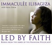 Led by Faith: Finding Meaning in Your...