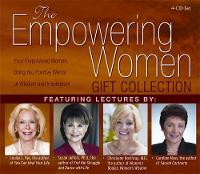 The Empowering Women Gift Collection:...