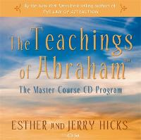 The Teachings of Abraham: The Master...