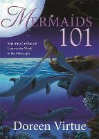 Mermaids 101: Exploring the Magical...