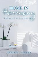 Home in Harmony: Designing an ...