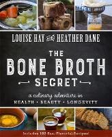 The Bone Broth Secret: A Culinary...