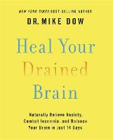 Heal Your Drained Brain: Naturally...