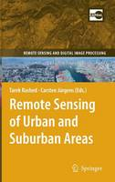 Remote Sensing of Urban and Suburban...