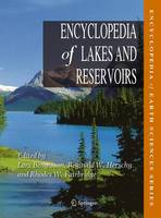 Encyclopedia of Lakes and Reservoirs:...