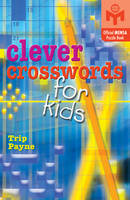 Clever Crosswords for Kids